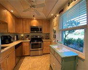 1624 Pine Valley  Drive Unit 116, Fort Myers image