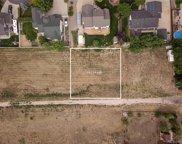 7777 S Field Street, Littleton image