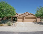 13266 S 182nd Avenue, Goodyear image
