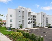 4751 Clock Tower Drive Unit 303, Kissimmee image