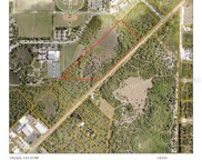 #0849150002 S River Road, Englewood image