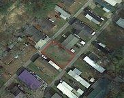 19 Shady Shores Circle, Elizabethtown image