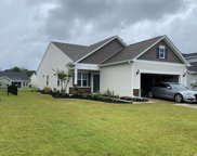 1205 Palm Crossing Dr., Little River image