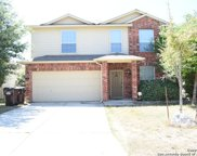 111 Cardinal Way, San Antonio image