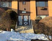 8 Lawrence Park  Drive Unit #11, Piermont image