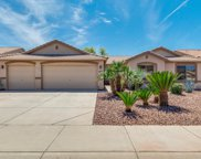 4163 E Camden Avenue, San Tan Valley image