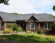 178 Willow Stone  Lane, Mt Ulla image