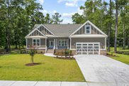 1839 Wood Stork Dr., Conway image
