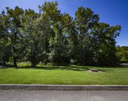9524 Fortress Lane, Knoxville image