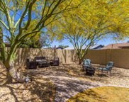 14021 N 37th Place, Phoenix image