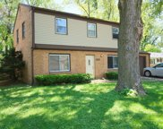 124 North Pinecrest Road, Bolingbrook image