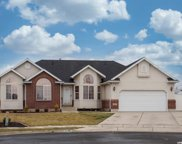1847 S 350  E, Clearfield image
