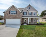 4997 Oat Fields Drive, Myrtle Beach image