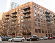 520 West Huron Street Unit 306, Chicago image