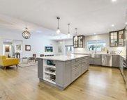 4841 E Turquoise Avenue, Paradise Valley image