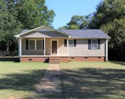 345 Arkwright Drive, Spartanburg image