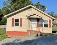 810 N A St, Lenoir City image