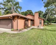 234 Coventry Court, Ormond Beach image
