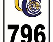 796 Thomas Boyd Dr, Baton Rouge image