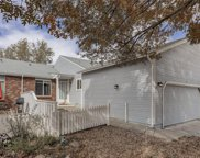 37 Shetland Court, Highlands Ranch image