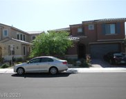 8121 Pinetop Crest Street, Las Vegas image
