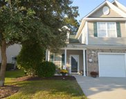 775 Painted Bunting Dr. Unit UNIT A, Murrells Inlet image