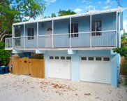566 Lagoon Lane, Key Largo image