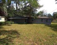 2301 Se 15th Street, Gainesville image