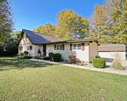 1277 Elm  Cove, Perry Twp image