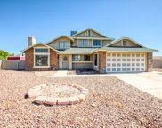 7273 W Shaw Butte Drive, Peoria image