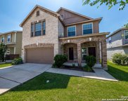 233 Ranch House Rd, Cibolo image