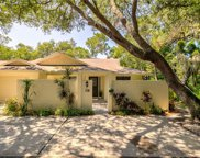 110 Parkside Colony Drive, Tarpon Springs image