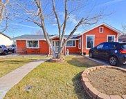 6640 Grove Street, Denver image