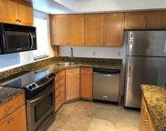 6100 NE 7th Avenue Unit #12, Boca Raton image