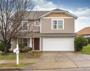 3613 Coles Branch Dr, Antioch image