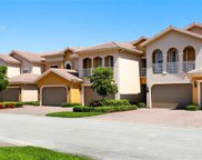 3536 Cherry Blossom Ct Unit 203, Estero image