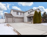 430 S Lincolnshire Way, Kaysville image
