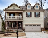 200 Rustling Waters  Drive, Mooresville image