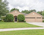 1812 Winged Elm Place, Winter Garden image