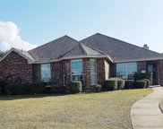1112 Camelot Drive, Wylie image