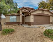 1524 S 86th Lane, Tolleson image