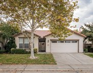 4025  Coldwater Drive, Rocklin image