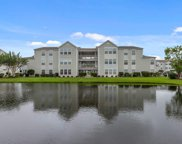 2263 Andover Dr. Unit D, Surfside Beach image