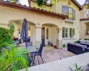 40022     SPRING PLACE Court, Temecula image