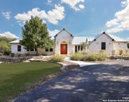 505 Mexican Hat Dr, Spring Branch image