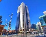 1625 Larimer Street Unit 2904, Denver image