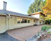 670 St. Andrews Road, West Vancouver image