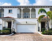 816 Prosperity Farms Road Unit #5, North Palm Beach image