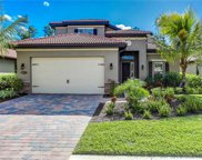 16370 Barclay Ct, Naples image