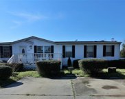 368 Appleton Way, Myrtle Beach image